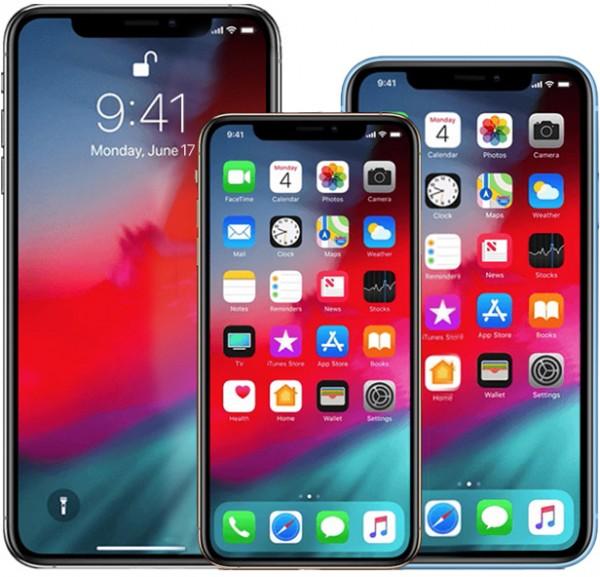 Friss hírek a jövő évi iPhone modellekről