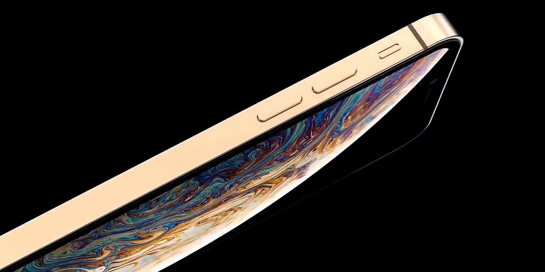 Jön az iPhone SE utódja