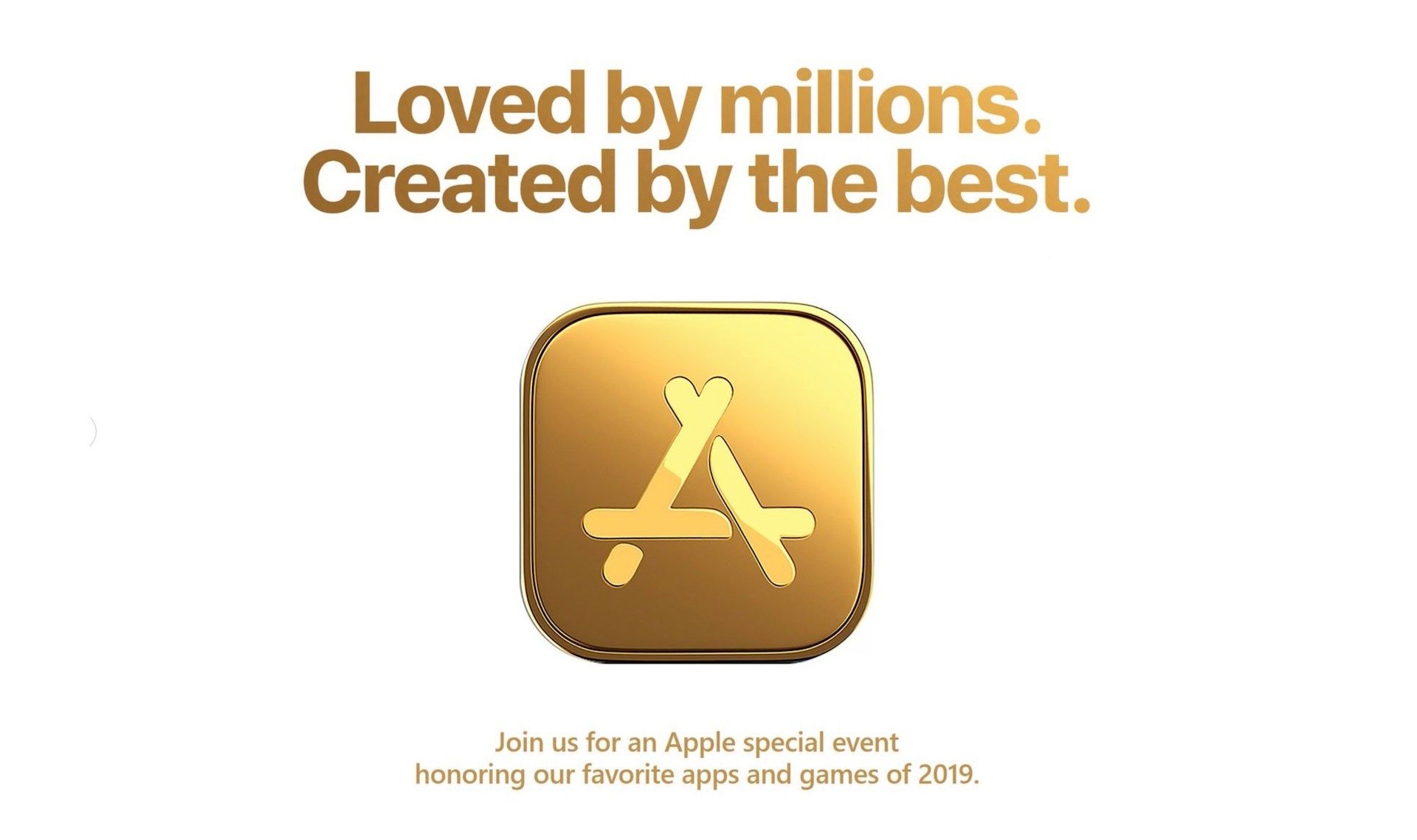 Még az idén készül valamire az Apple