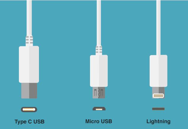 Ezt gondolja az Apple az egységes töltő-szabványról