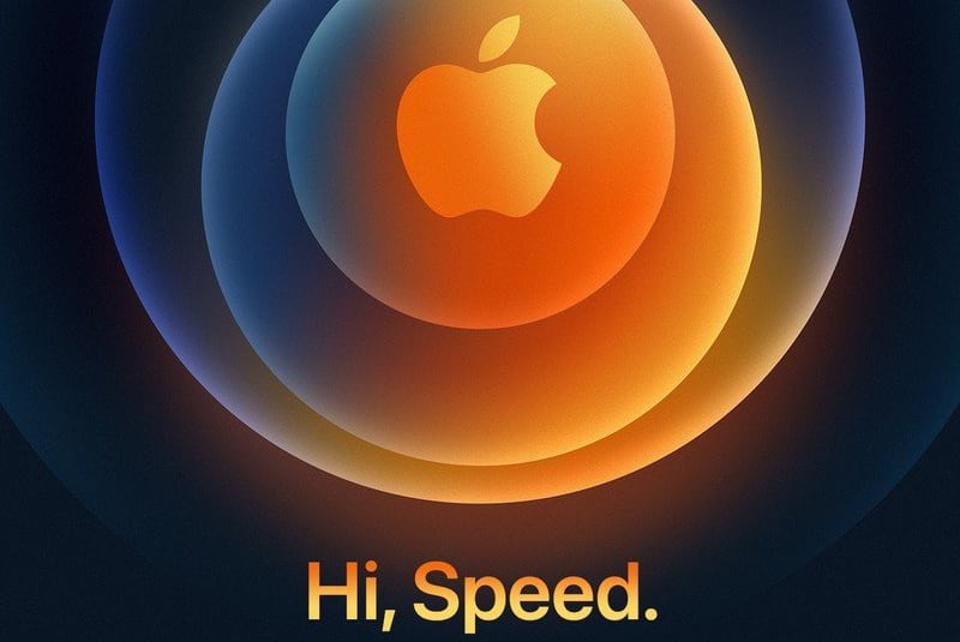 Október 13 – án végre lehull a lepel az iPhone 12 – ről