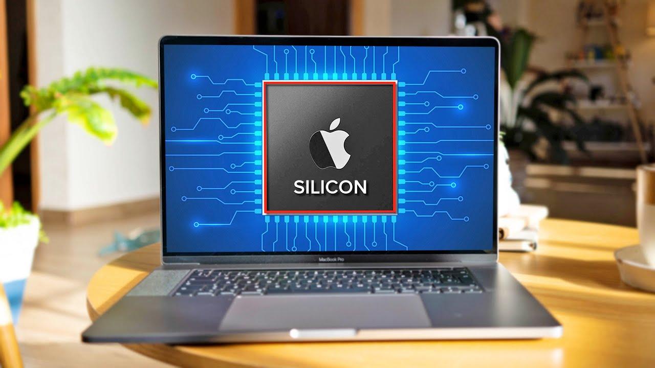 Idénre még egy újdonságot tartogat az Apple!