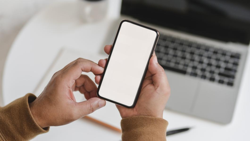 Mit tegyél, ha nem érint iPhone készüléked?